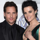 Peter Facinelli and Jaimie Alexander Have Called Off Their Engagement