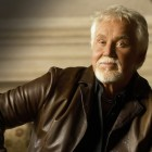 Kenny Rogers on Fame, Family & Saying Farewell