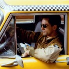 You Talkin' to Me? 'Taxi Driver' Turns 40