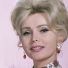 Happy Birthday, Zsa Zsa Gabor! Fun Facts About Her Glam Life