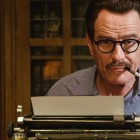 Bryan Cranston on Walter White, 'Trumbo' & Life Out of Character (INTERVIEW)