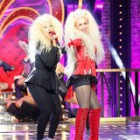 """Christina Aguilera and Hayden Panettiere Teaming Up to Sing """"Lady Marmalade"""" Is a Thing of Beauty"""