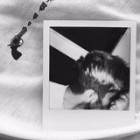 Zayn Malik and Gigi Hadid Get All Loved Up in Their Latest Instagram Snap