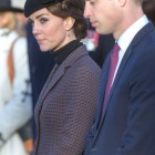 Kate Middleton Pregnant Baby News: Prince William Overwhelmed – Not Ready For Third Baby?