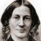 Myrtilla Miner: The Abolitionist Who Never Gave Up
