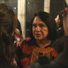 Si Se Puede! 7 Facts about Dolores Huerta