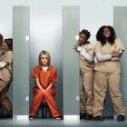 'The Golden Girls' & 'OITNB': Groundbreaking Women on TV