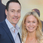 Chris Klein and His Wife Are Expecting Their First Child