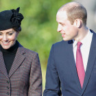 Prince William and Kate Middleton's Upcoming Tour of India Promises to Be a Powerful Cultural Experience