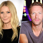 What's Taking So Long with Gwyneth Paltrow and Chris Martin's Divorce? The Latest on Their Legal Uncoupling