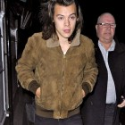 Harry Styles Joins 'Scream Queens' Rumor: FOX TV Show Official Twitter Announcement
