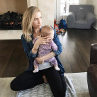 Get Kristin Cavallari's Homemade Goat's Milk Baby Formula Recipe – Plus More on What She Feeds Her Kids
