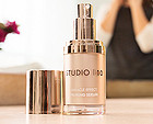 This Anti-Aging Serum Delivers Instant Results (Seriously!)