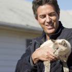 HSUS CEO Wayne Pacelle: 'Welcome to the Humane Economy'
