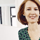 Author Gretchen Rubin on Mastering Habits & Happiness (INTERVIEW)
