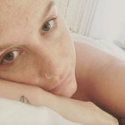 Kesha Shares an Update on Her Legal Battle With Dr. Luke and a Heartbreaking Message