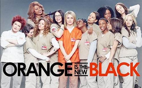 "Orange Is The New Black 2016 Spoilers: Kate Mulgrew Teases ""Darker"" Episodes - Season 4 Netflix Premiere Date"