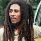 Bob Marley's Empire