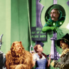L. Frank Baum: The Wizard Behind the Curtain