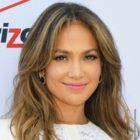 "Jennifer Lopez Dishes on Gigli, Bennifer, and How Her Famous Figure ""Broke the Mold"""