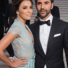 5 Things to Know About Eva Longoria's Soon-to-Be Husband José 'Pepe' Bastón