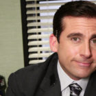 The Many Faces of Steve Carell (INTERVIEW)