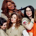 Orange Is The New Black Spoilers: When Will Season 5 OITNB Be On Netflix?