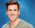 The Bachelorette's Jordan Rodgers Slams Reports He Still Has an Active Dating Profile – Read His Fiery Statement