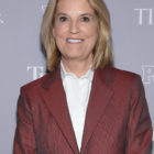 Fox Host Greta Van Susteren Defends Fox News CEO Roger Ailes, Says Gretchen Carlson's Sexual Harassment Allegations Don't 'Have Any Ring of Truth'