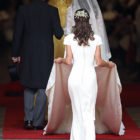 This Is Why (Bride-to-Be!) Pippa Middleton Is the World's Most Famous Bridesmaid: 'Fame Has Its Backside'