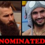 'Big Brother 18' Spoilers: Week 9 Nominations – Victor and ..