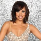 'Dancing With The Stars' Spoilers: Cheryl Burke To Return To DWTS Season 23?