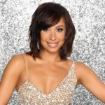 'Dancing With The Stars' Spoilers: Cheryl Burke To Return To ..