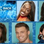 'Big Brother 18' Week 9 LIVE Eviction Spoilers: Victor Out ..