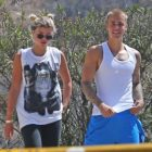 Justin Bieber Deletes Instagram Account For Sofia Richie: Bitter Selena Gomez Trolling To Blame?