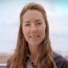 Kate Middleton Criticized For Pronouncing The Word British Wrong In 2016 Olympics Promo Clip – Fails To Sound Posh? (VIDEO)