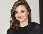 Miranda Kerr Shows off Her Engagement Ring from Snapchat Founder Evan Spiegel (on Snapchat of Course!)