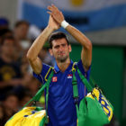 Stunner: Novak Djokovic, the World No. 1 Tennis Player, Defeated in Olympic Upset in 2nd Day of Games