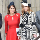 Kate Middleton Furious Princess Beatrice's Future Wedding Will Upstage Sister Pippa Middleton's Special Day – Royal Feud Begins?
