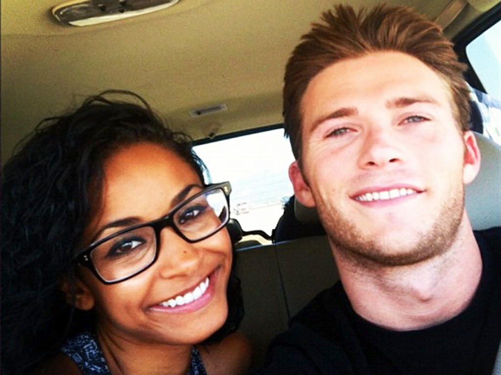 Inside Scott Eastwood's Emotional Apologetic Phone Call to the Father of Ex-Girlfriend Who Died in Car Crash| Untimely Deaths, Movie News, People Picks, Real People Stories, Scott Eastwood