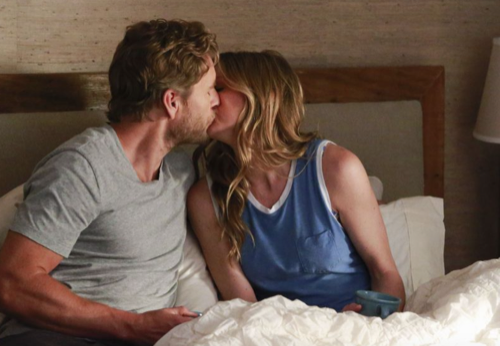 "Mistresses Recap 9/5/16: Season 4 Episode 11 ""Back to the Start"""