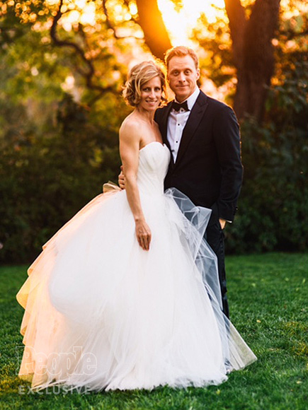 Rogue One Actor Alan Tudyk Is Married to Choreographer Charissa Barton| Couples, Wedding, Movie News, Alan Tudyk