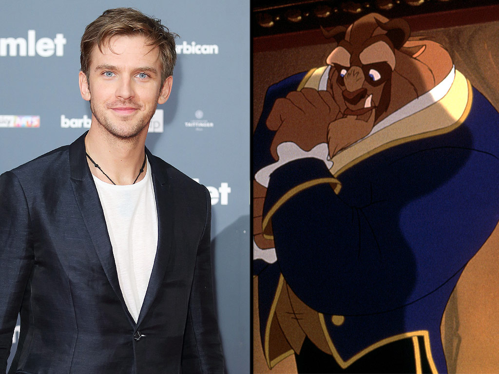 Beauty and the Beast's Animated Belle, Paige O'Hara Says Emma Watson's Casting Is 'Genius'| Beauty and the Beast, Movie News, Dan Stevens, Emma Watson, Paige O'Hara