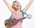 America's Got Talent Winner Grace Vanderwaal Is One Step Closer to Getting Her Treehouse Thanks to $1 Million Prize Money
