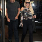 Jessica Simpson's Husband Eric Johnson Jobless And Lazy: Couple To Divorce If Eric Doesn't Take Action, Fix Loveless Marriage?