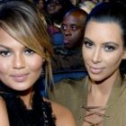7 Celebrities Who Sent Kim Kardashian Poignant Words of Support After Her Robbery