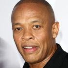 "Dr. Dre Threatens To Sue Over Domestic Violence Depiction in Sony Film ""Surviving Compton: Dre, Suge & Michel'le"""