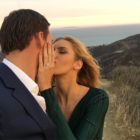 Ryan Lochte Engaged To Playboy Model Girlfriend Kayla Rae Reid: Hopes Future Wedding Will Hide 2016 Rio Olympics Scandal?