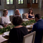 Top Chef Season 14 Spoilers: Rookies vs. Veterans – Bravo Releases First Look Preview – Full List of Newbies And Returning Chefs