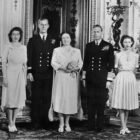How Realistic Is King George VI's Death in Netflix's The Crown?
